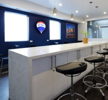 Remax Thornhill